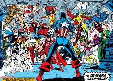 AvengersAssemblePaulRyan