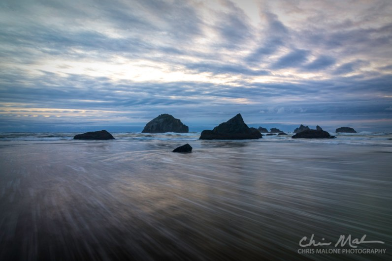 March 25 2017 - 393 - Bandon Beach Shoot-Edit