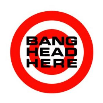bang-head-here11