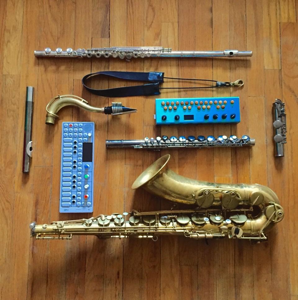 Instruments on floor_11-5-16
