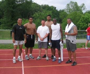 CMC Coaching