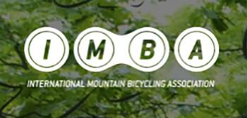 IMBA (International Mountain Bike Association)