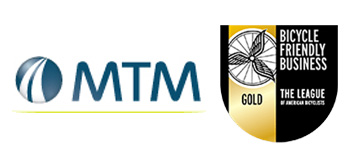 MTM Wellness