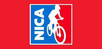 NICA (National Interscholastic Cycling Association)