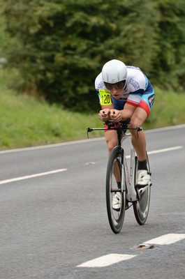 Chris Mison Photography: NHRC Open 25 mile TT Sept 2013 &emdash;