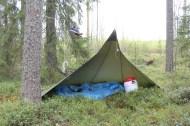 Jämsänkoski trip (26)