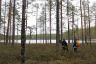 Jämsänkoski trip (31)