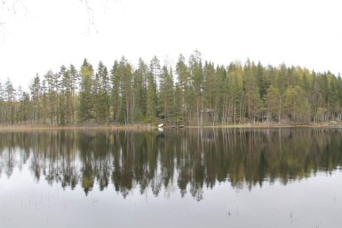 Jämsänkoski trip (34)