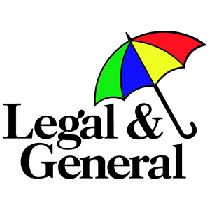 legal and general tv ad