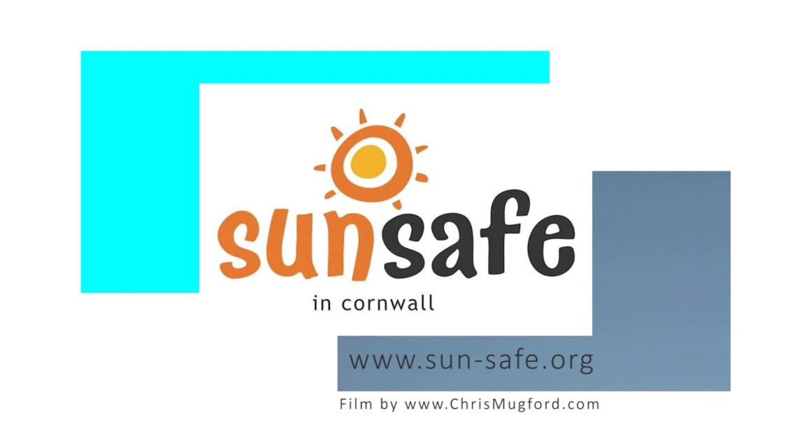 Sunsafe Fencer End Frame