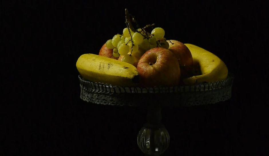film fruit
