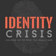 b-identity-crisis-media