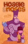 Hoagie And Moses TV Pitch (2009)