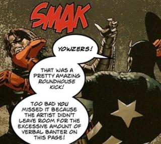 comic-balloons-comic-layout-captain-america