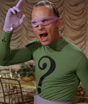 Riddler-Batman-TV-Classic-254x300