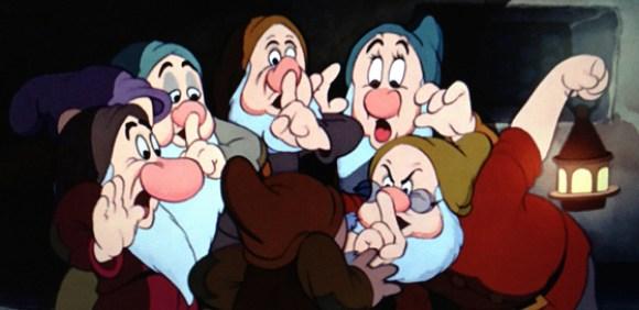 Seven-Dwarfs-Shhh1
