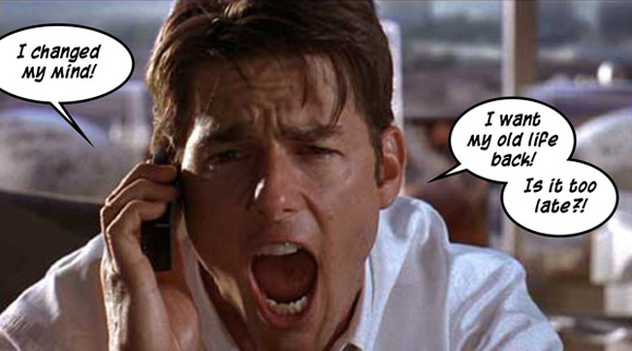 jerry-maguire-yelling1
