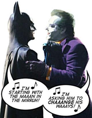 batman-vs-joker-man-vs-man-conflict