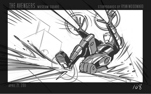 ryan-woodward-story-board-avengers