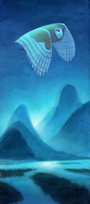 willterry-nightowl2