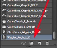 Brush_Angle_UD_Preset