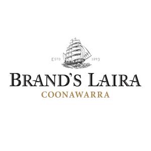 Brands Laira
