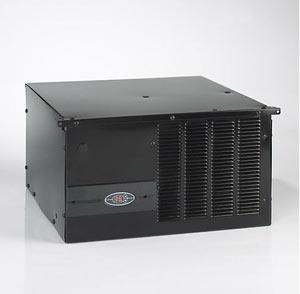 Grand Cru 800 Wine Cellar Cooling Unit