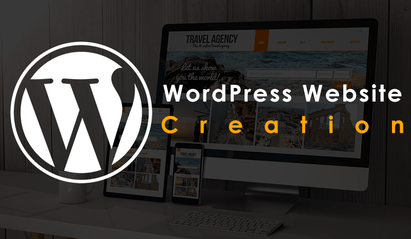 WP_web_creation