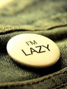 Im_Lazy