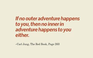 Jung If no outer adventure.jpg