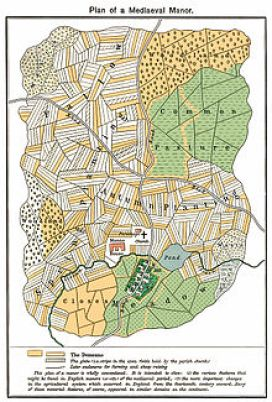 Plan_mediaeval_manor.jpg