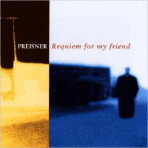 preisner Requiem.PNG
