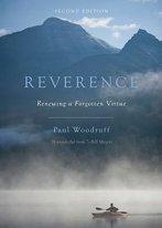 Reverence a forgotten virtue.jpg