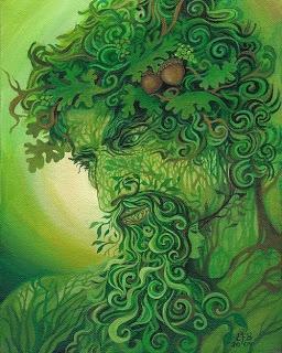 The Green Man.jpg