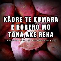 The kumara does not speak.png