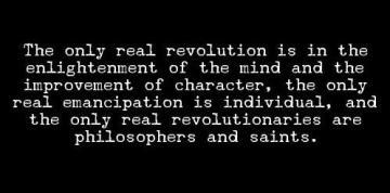Will Durant Revolutionaries
