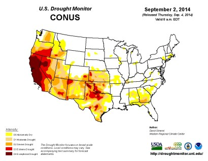 US-Drought-Monitor-Map1