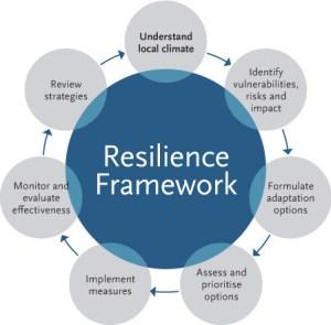 resilience-framework