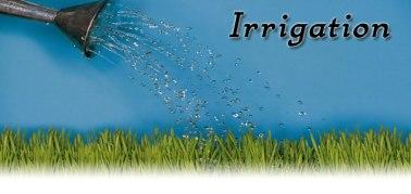 irrigation_header