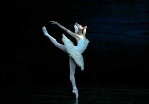 swan-lake-odette-san-francisco-ballet