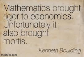 Rigor Mortis in economics.jpeg