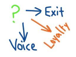 exit_voice
