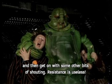 Resistance-is-useless-Vogon