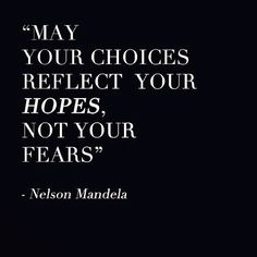 may-your-choices-reflect-your-hopes