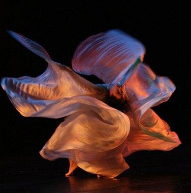 time-lapse-dance