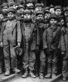 children-labour
