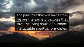 duncan-the-principles-that-will-save-earth-s