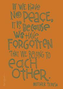 if-we-have-no-peace-teresa