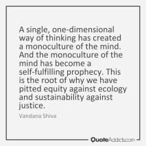 Vandana Shiva - monocultures of the mind.png