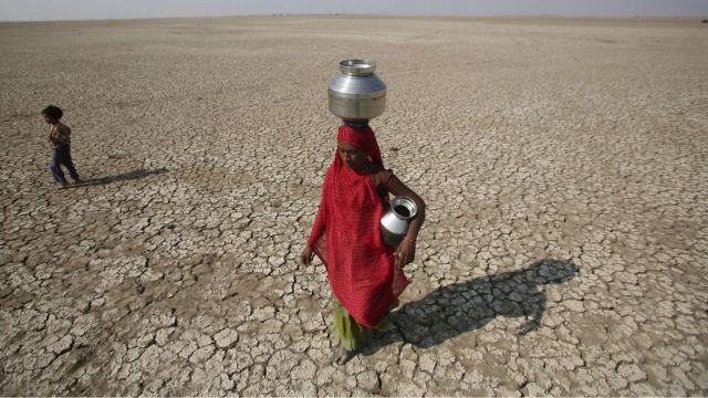 Indian water Crisis.jpg